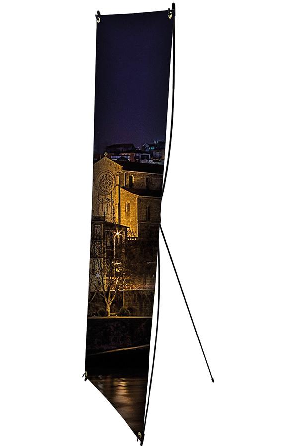 _0000_x-banner