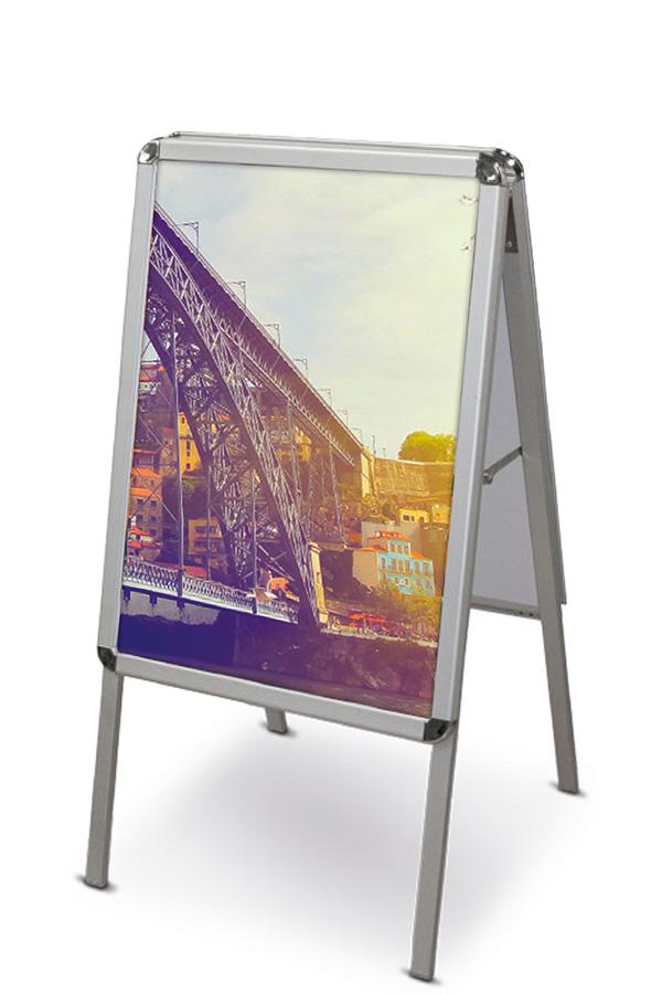 _0012_click_frame_board
